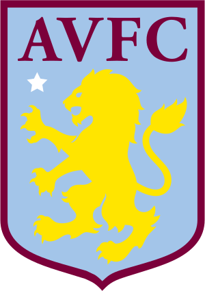 300px-Aston_Villa_FC_crest_(2016).svg