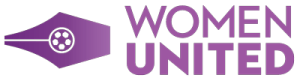 Women United Logo