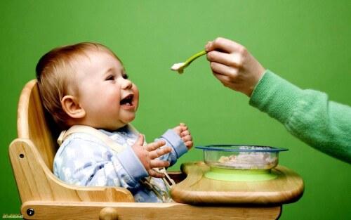 mâncați porții pentru copii pentru a pierde în greutate)