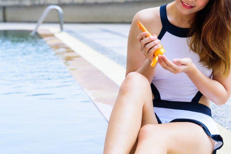Best Sunscreen