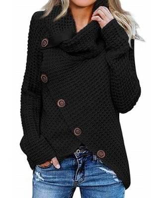 cashmere jumper 1
