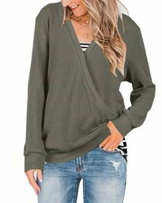 cashmere jumper 2