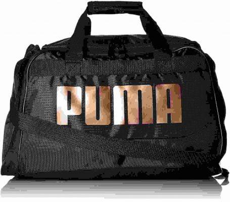 puma gym duffle bag 1