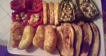 veganfood