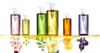 cleansing_oil