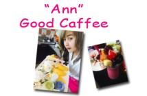 good caffee