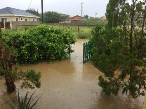aruba-flooding
