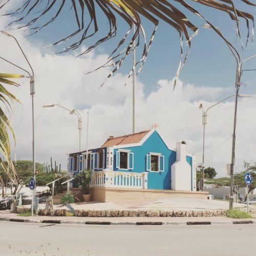 aruba-roundabout-2