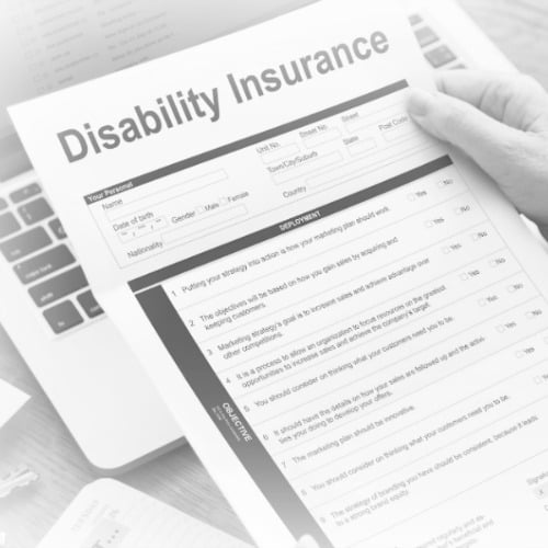 How Important Is Disability Insurance And Do I Really Need It?