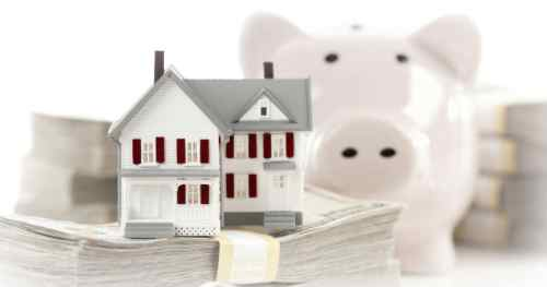 How Can I Avoid Paying PMI (Private Mortgage Insurance)?