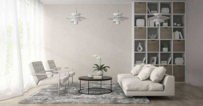 What Are The Best Ways To Furnish A Home On A Budget?