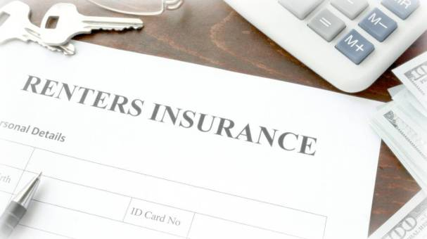 Renters Insurance, Do I Really Need To Spend Money On It?