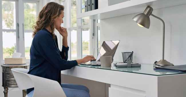 What Are Some Of The Drawbacks Of Working From Home?