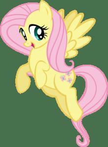 mlp-fluttershy