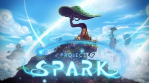Project Spark, Team Dakota - SkyBox Labs, Team Spark, 2014