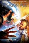 Dragon Age Until We Sleep | Dark Horse Comics Da