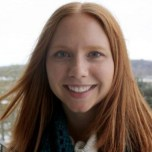 Amanda Ochsner