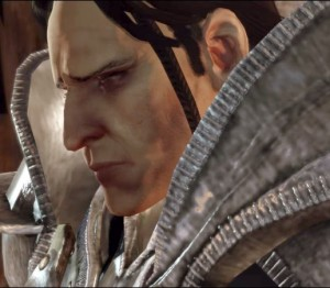 Dragon Age Origins - BioWare