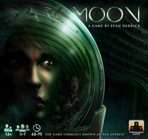 Dark-Moon-Box-Top-Final-1024x962