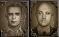 Bioshock, Irrational Games, 2K Games, 2007