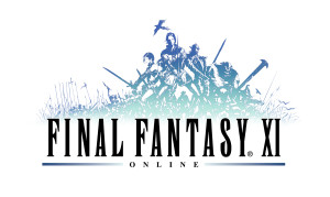 Final Fantasy XI, Square, Sony Computer Entertainment, 2002