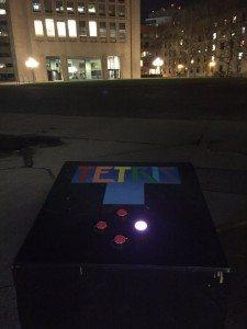 MIT Tetris 2