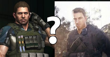 Unpopular Opinion Resident Evil 7 Failed Its Fans Sidequest