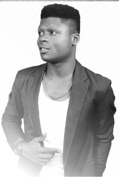 """[Interview] I HOPE TO FEATURE A TOP NAIJA ARTISTE"""" – Womi POP"""