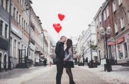 Burcunuza Göre 2018'de Aşk Hayatınız