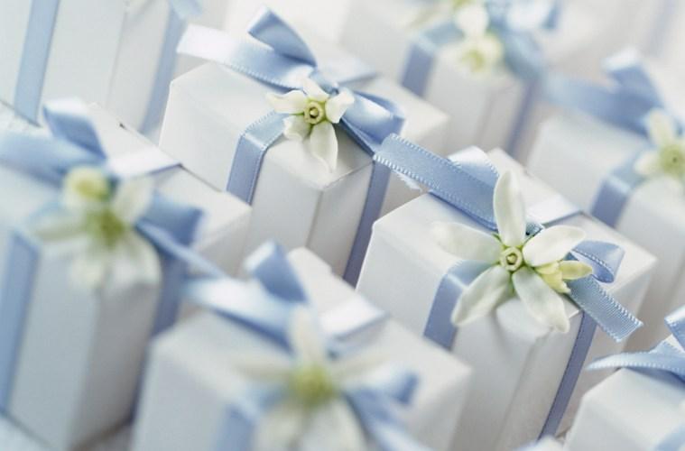 Evlilik yıldönümü için sürprizler yapın