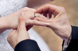 evlilik gerçekten aşkı öldürüyor mu