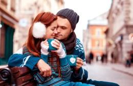 Aşk Tazelemek İçin 5 Öneri