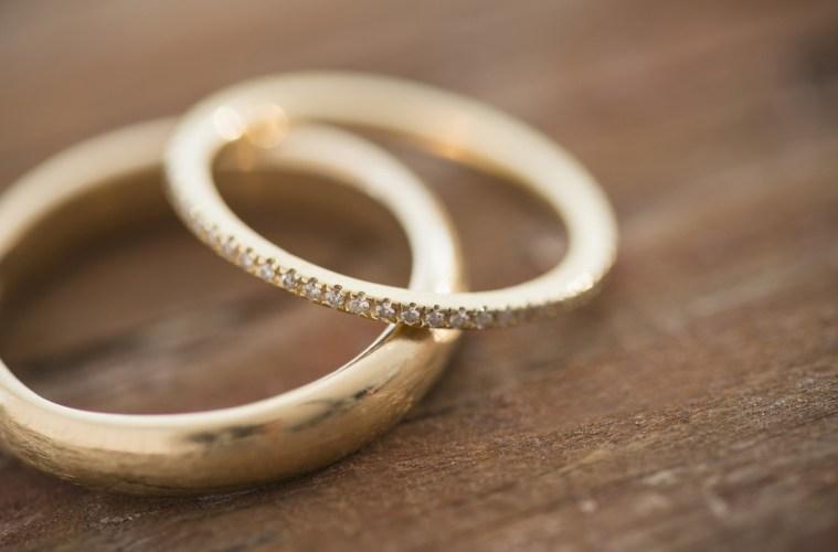 Evlilikte doğru eş seçimi nasıl olmalı