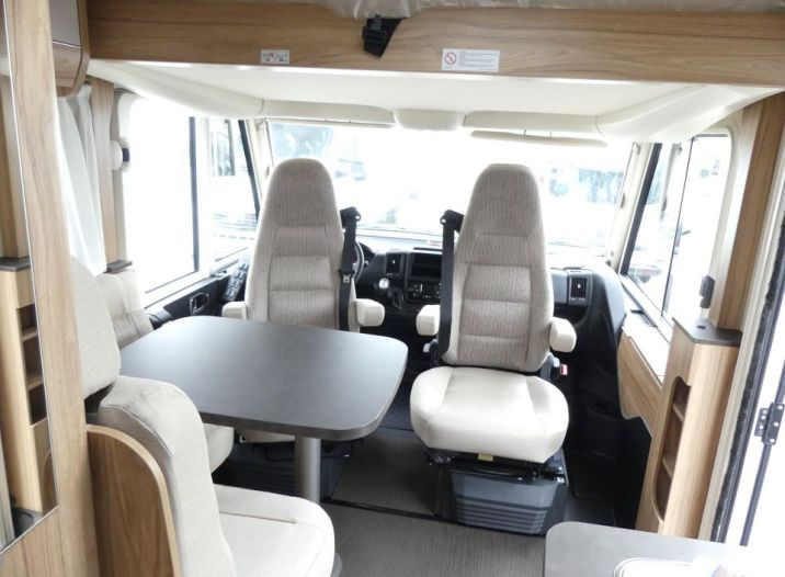 hymer-exsis-i-504-facelift-modell-facelift-2018-4