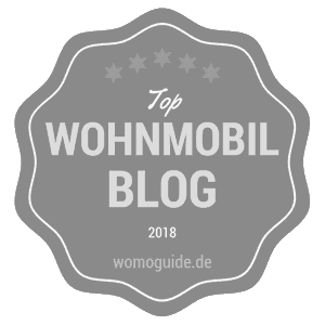 "Top-Wohnmobil-Blog 2018!""  data-recalc-dims="