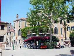 Venedig 38 Venedig Piazza 3