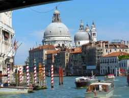 Venedig 42 Venedig Canal Grande 5