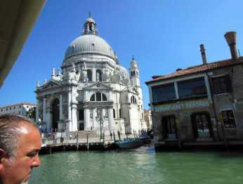 Venedig 42 Venedig Canal Grande 9