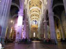 lucca-7-4-kathedrale-san-martino-innen