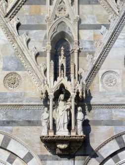 pisa-10-2-santa-maria-del-spina