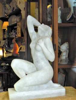 volterra-3-alabaster-skulptur