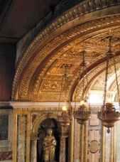 Rom 8 - Santa Maria Maggiore 13