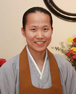 Rev. Doyeon Park