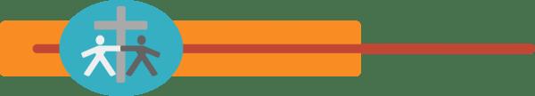 WBO header logo