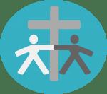 WBO Bible Study Course logo