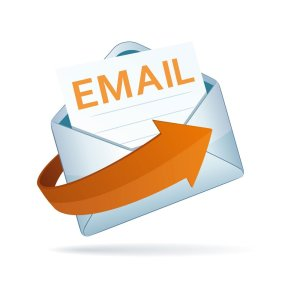 Email Marketing as Part of Your Digital Marketing Strategy - Won Creative