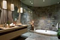Creative Bathroom Ideas for small & large bathroom (walls ...