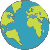 planete_zero_dechet_wonder_organizer