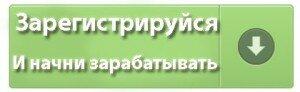 биржа статей текстсейл