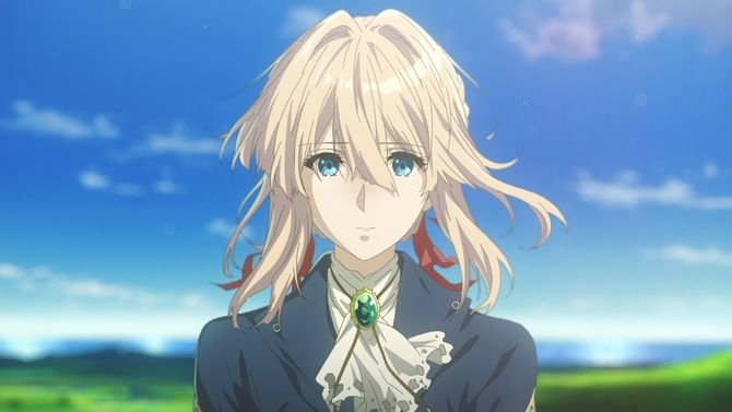anime-violet-evergarden-screen